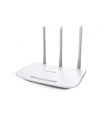 TPLINK TL-WR845N 300Mbps Wireless N Router