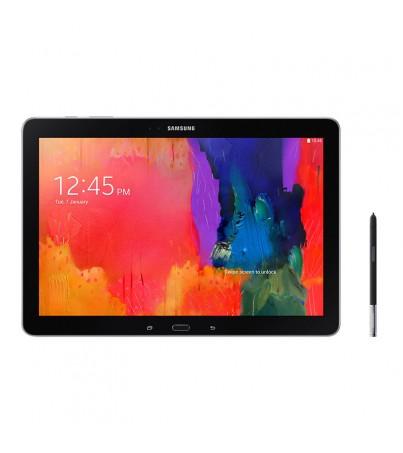 (รีเฟอร์บิช) ซัมซุง กาแล็กซี่ Galaxy Note pro (12.2, Wi-Fi) - black(DOA warranty 3 months)