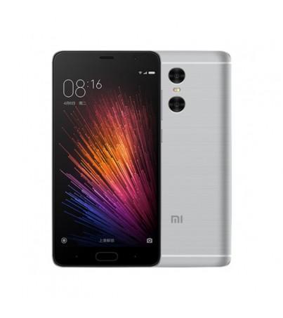 Xiaomi Redmi Pro Smartphone 128GB - Silver * Global ROM