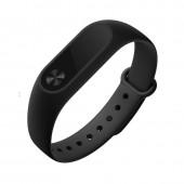 Xiaomi Mi Band 2 - black