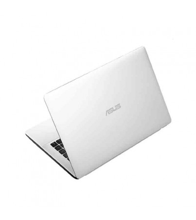 ASUS Notebook X453S-AWX062D CDC N3050 1.6GH/4GB/500GB/DOS (White)