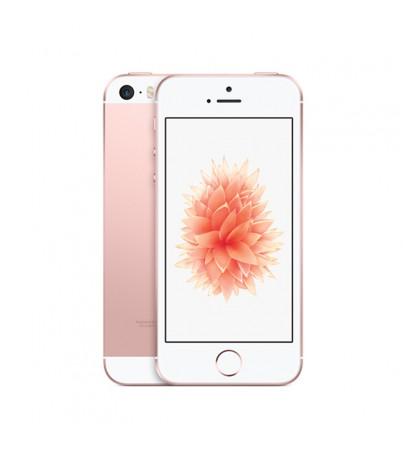 (รีเฟอร์บิช) แอปเปิ้ล ไอโฟน SE 16GB (Rose gold)