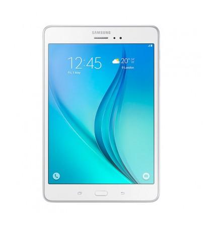(รีเฟอร์บิช) ซัมซุง กาแล็กซี่ Tab A with S Pen 8.0 warranty 3 months - White