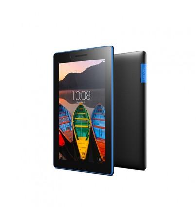 เลอโนโว Lenovo TB3-730X 4G 16GB (Black/Blue)
