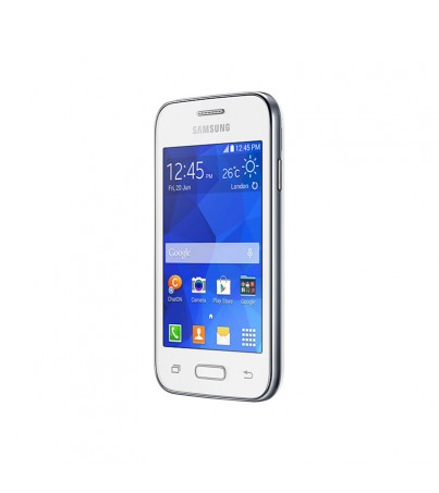 Samsung Galaxy Young2 - White