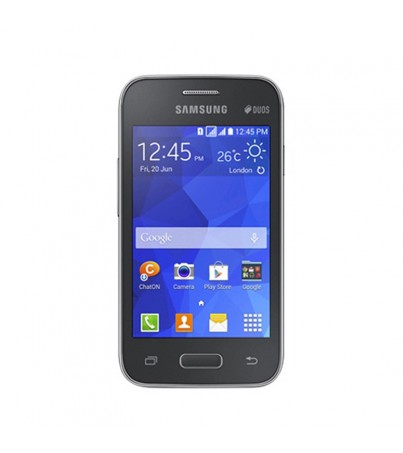 Samsung Galaxy Young2 - Black