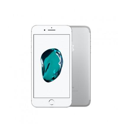 แอปเปิ้ล ไอโฟน 7 Plus - 32GB(Silver)