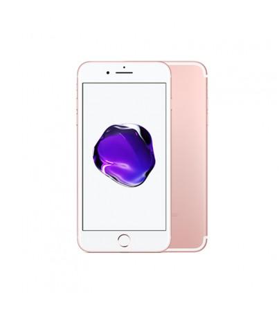 (imported) Apple iphone 7 Plus - 256GB(Rose Gold)