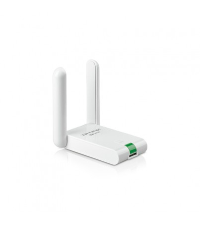 TPLINK AC1200 High Gain Wireless Dual Band USB Adapter Archer T4UH