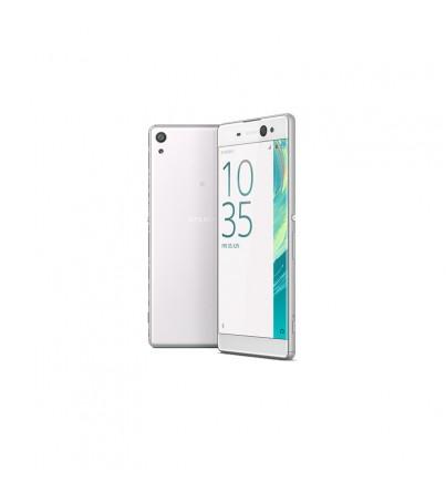 Sony Xperia XA Ultra (White)