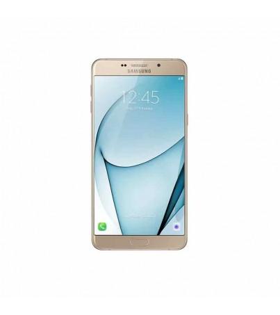 (รีเฟอร์บิช) ซัมซุง กาแล็กซี่ A9 Pro 32GB (GOLD)