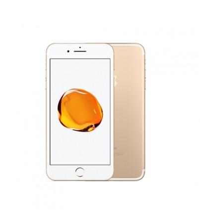 (imported) Apple iphone 7 Plus - 32GB(Gold)