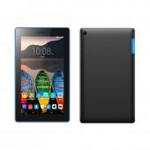 Lenovo Andy Lite Tab 3 710L 3G