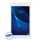 """Samsung Galaxy Tab A 7.0"""""""
