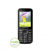 i-mobile Hitz 22