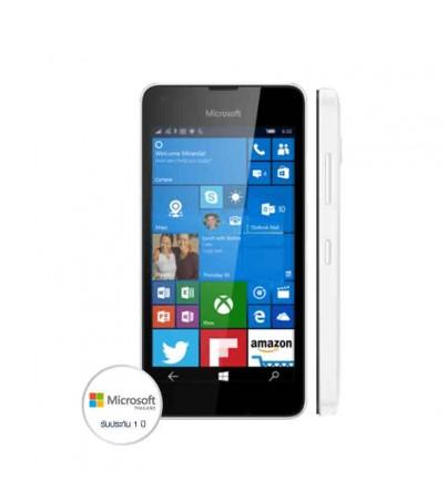 Microsoft Lumia 950 XL - White