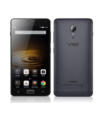 เลอโนโว Vibe P1 - Black Gray