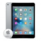 Apple iPad Mini4 128GB WI-FI (TH) - Space gray