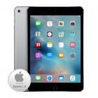 Apple iPad Mini4 128GB WI-FI (TH) - Space gray เครื่องศูนย์ประกัน1ปี