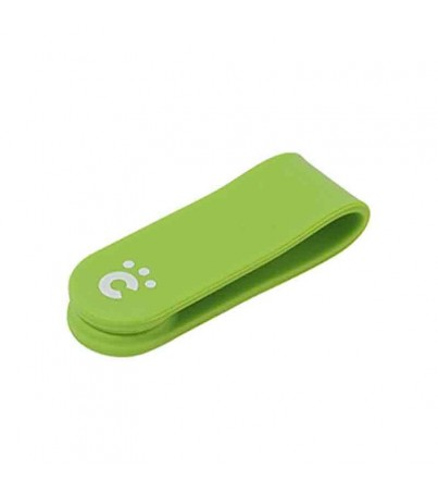 cheero clip - Green