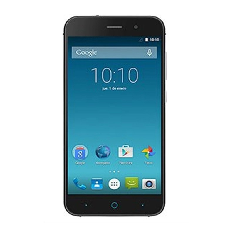 fact zte blade d2 undeniable that