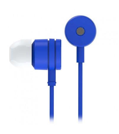 Xiaomi Mi Headphone Earphone Piston Basic