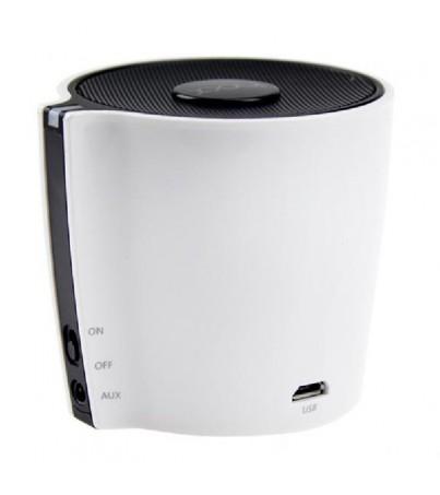 Hoox Magic Cup Mini Cup Blue Speaker
