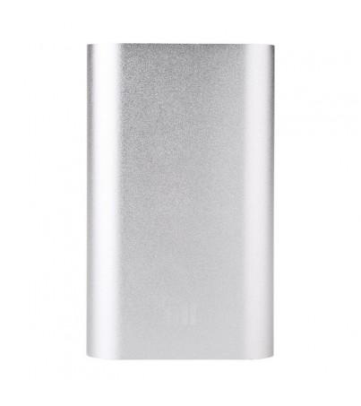 Xiaomi Mi Power Bank 5200- White