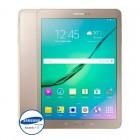 Samsung Galaxy Tab S2 9.7''- Gold