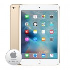 Apple iPad Mini4 16 GB Wi-Fi (TH) - Gold