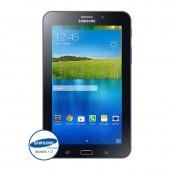 Samsung Galaxy Tab 3V 3G
