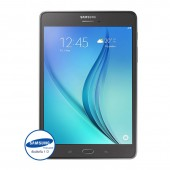 Samsung Galaxy Tab A with S Pen 8.0