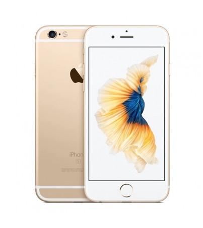แอปเปิ้ล ไอโฟน 6s 128 GB - Gold