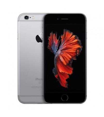 แอปเปิ้ล ไอโฟน 6s 128 GB - Space gray