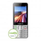 i-mobile Hitz 21