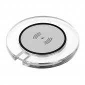 STK-K9 Wireless Charger Transmitter