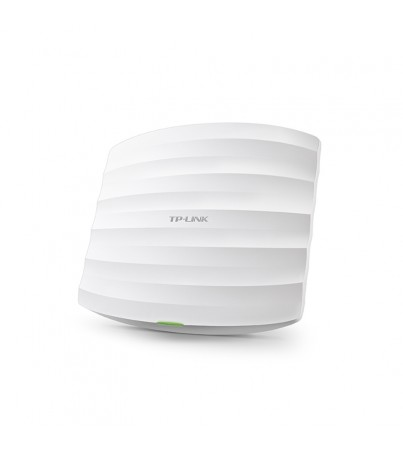 TP-Link AC1200 Wireless Dual Band Gigabit Ceiling Mount Access Point (EAP320)