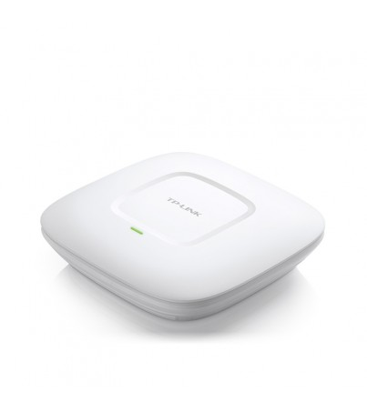 TP-Link N600 Wireless Gigabit Ceiling Mount Access Point(EAP220)