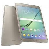 Samsung Galaxy Tab S2 8.0''