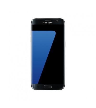 (รีเฟอร์บิช) ซัมซุง กาแล็กซี่ S7 Edge 32GB - Black