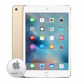Apple iPad Mini 4 16 GB Wi-Fi