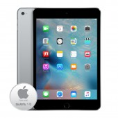 Apple iPad Mini 4 16 GB Wi-Fi