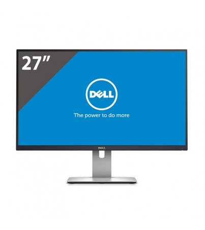 Dell UltraSharp 27 Monitor - U2715H