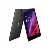 Asus Memo Pad 7 ME572CL K00R-1A029A 16GB (Black)