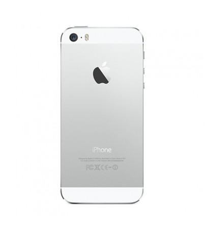 http://supertstore com/th/smart-phones/3133-alcatel-pixi4-6