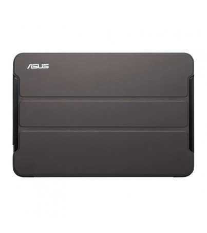 Asus Padfone S Station TriCover - Black