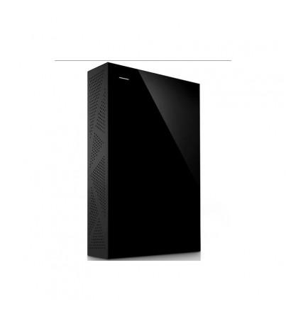 Seagate Backup Plus Desktop Drive 3TB STDT3000300 - Black