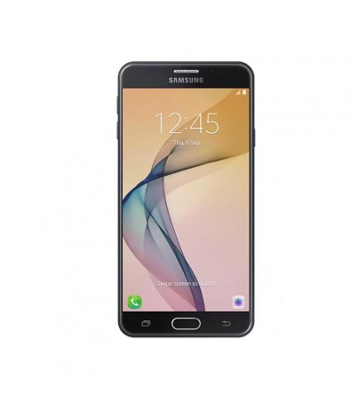(Refurbished) Samsung Galaxy J7 Prime G610 32GB (Black)