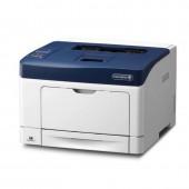 Fuji Xerox DocuPrint P355d Mono Laser (White)