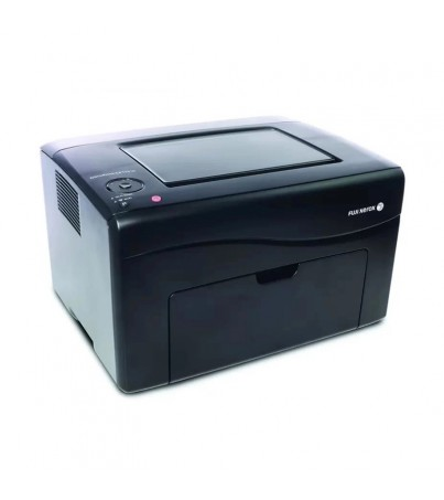 Fuji Xerox Printer Colur Laser รุ่น DocuPrint CP115w